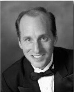 Michael Lysinger