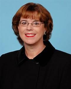 Tammy Paterson
